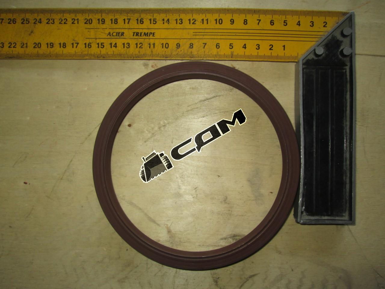 Сальник CDM520  D02A-118-03
