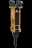 Навесное оборудование Дельта Навесное оборудование F10