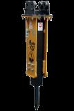 Навесное оборудование Дельта Навесное оборудование F4